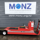 MONZ Aviation And Defence