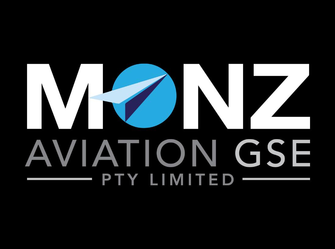 MONZ Aviation GSC