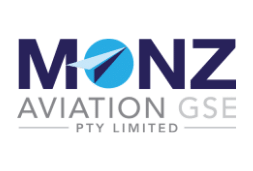 MONZ Aviation GSC PTY Limited